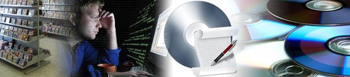 Договр услуги по разработке программного обеспечения на основе бесплатной лицензией его